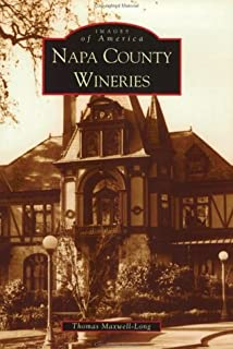 Napa County Wineries