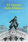El Senyor Del Lladres (L' illa del temps)