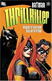 best batman graphic novel thrillkiller