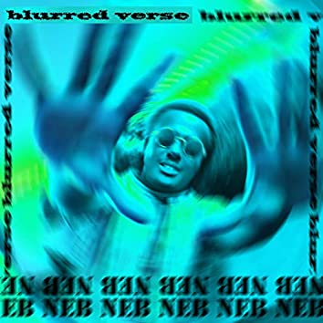 Blurred Verse