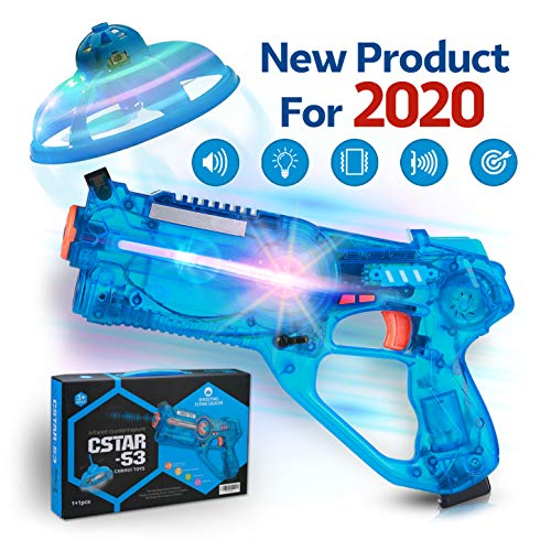 Millers, Infrared Laser Tag Gun with a Drone, Quadcopter with a Gun as a Remote Control, Kids Guns Toys, Electronic Toys