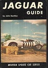 Jaguar Guide