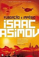 Fundação e Império (Portuguese Edition)