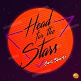 Head For The Stars (Extended Mix)