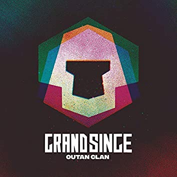 Outan Clan