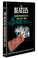 The Beatles In Washington D.C. Feb. 11th, 1964 / (Dol) [DVD] [Import]