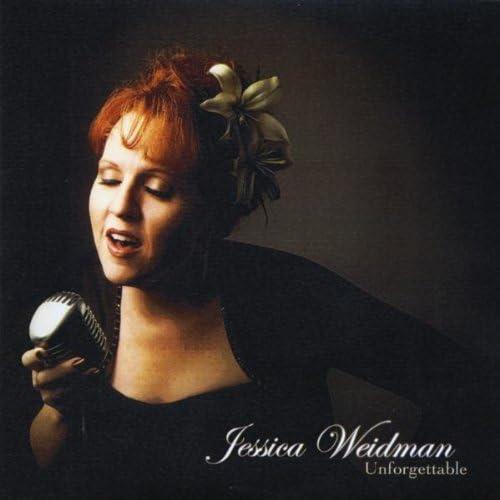 Jessica Weidman