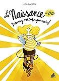 La Naissance En Bd Tome 1 - Découvrez Vos Super Pouvoirs !