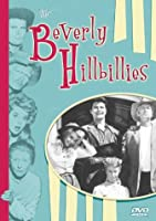 The Beverly Hillbillies: The Clampetts Strike Oil/Getting Settled/Meanwhile, Back at the Cabin/Jed Buys