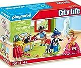 PLAYMOBIL 70283 Niños con Disfraces