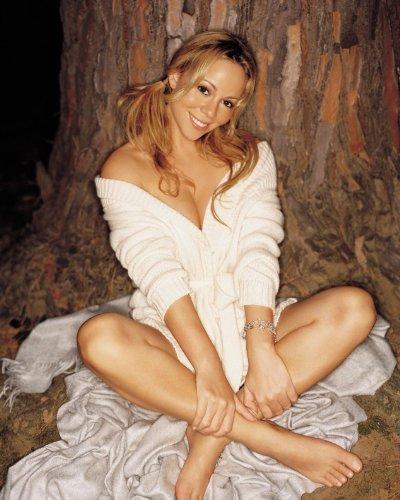 Mariah Carey 8x10 Photo #16