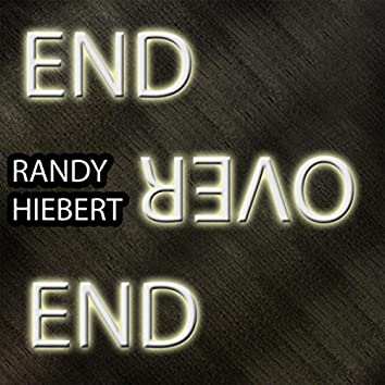 End Over End