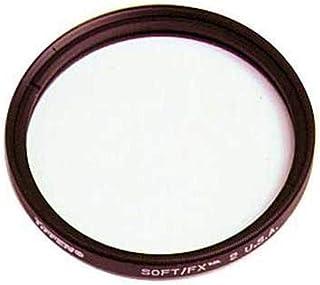 فلتر تيفين سوفت FX 2 58mm 58SFX2