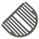 Krups Nespresso - Rejilla para reposacabezas Inissia XN1001, XN1002, XN1003, XN1005, XN100