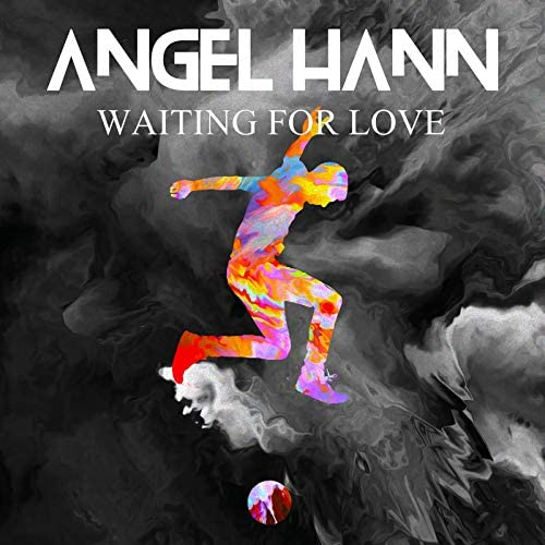 Angel Hann