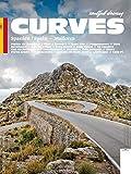 Curves Mallorca [Idioma Inglés]: Band 10