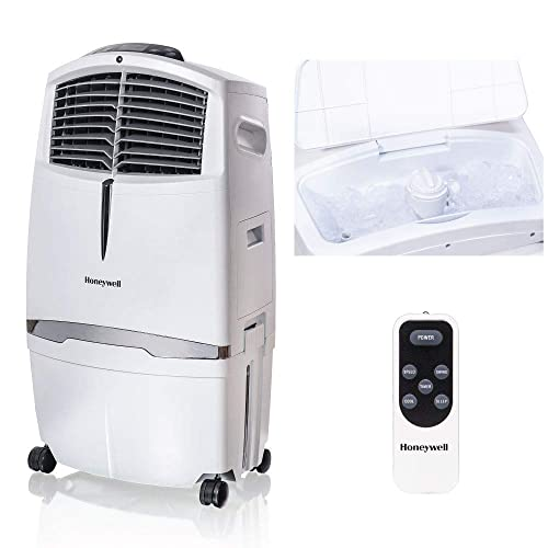 Best Air Coolers: Amazon com