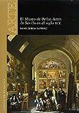 El Museo de Bellas Artes de Sevilla en el siglo XIX: 57
