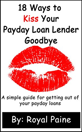 cash advance financial loans mobile phone 's