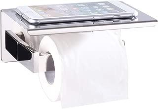 Best electronic tissue dispenser Reviews