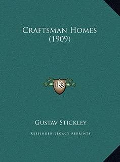 Craftsman Homes (1909)