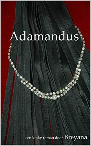 Adamandus (Dutch Edition)