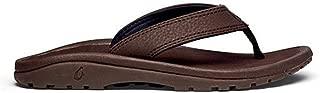 OLUKAI Ohana Kid's Flip Flop Sandal