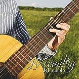 Música de Guitarra Dobro alegre y cálida