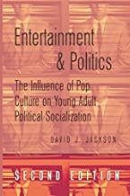 Best media and political socialization Reviews
