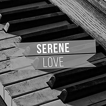 Serene Love