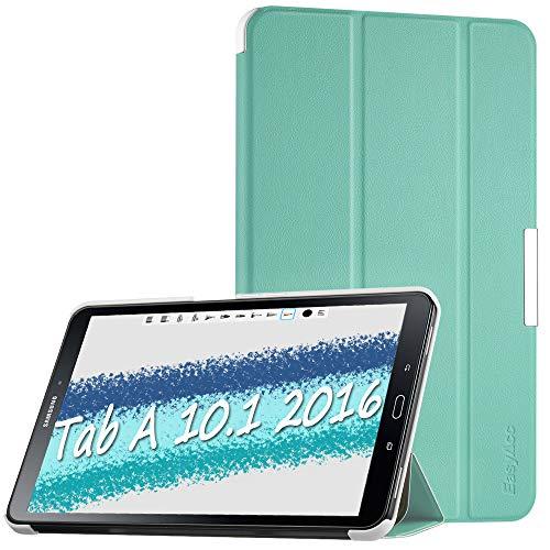 EasyAcc Funda Compatible para Samsung Galaxy Tab A 10.1' T580N / T585N Case...