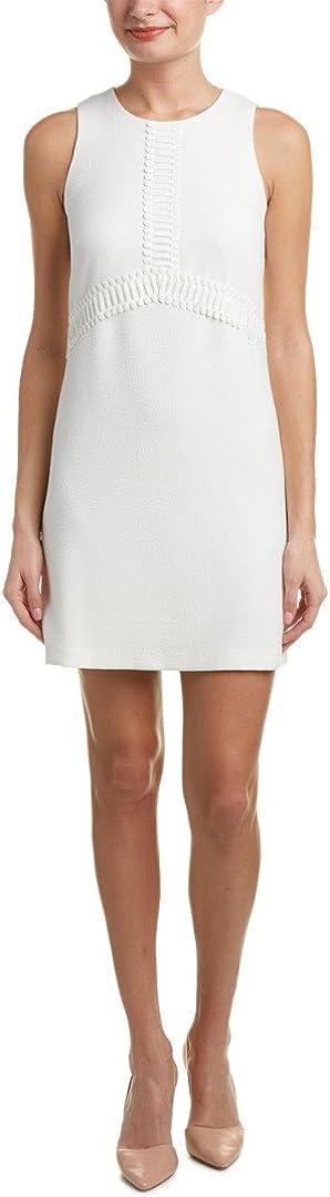 Shoshanna Women's Julieanne Sheath Dress