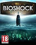 Revisitez Rapture et Columbia, à la redécouverte de BioShock, la franchise au succès phénoménal, magistralement remasterisée. BioShock: The Collection regroupe tout le contenu solo de BioShock, BioShock 2 et BioShock Infinite, ainsi que tout le conte...