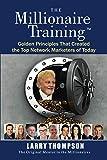 The Millionaire Training