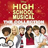 High School Musical - The Collec...