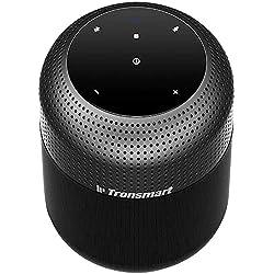 Tronsmart T6 MAX Altavoz Bluetooth