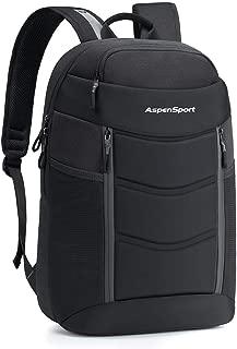 Best stylish school bags Reviews