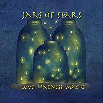 Love Magic Madness