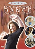 Contemporary Dance Class for Adult Beginners [UK Import]
