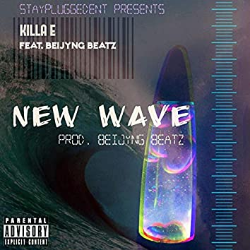 New Wave (feat. Beiyjng)
