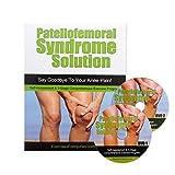 Patellofemoral Syndrome Solution
