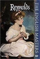 English Masters: Reynolds (Dol)