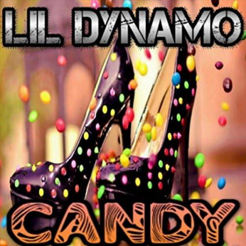 Lil Dynamo