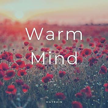 Warm Mind