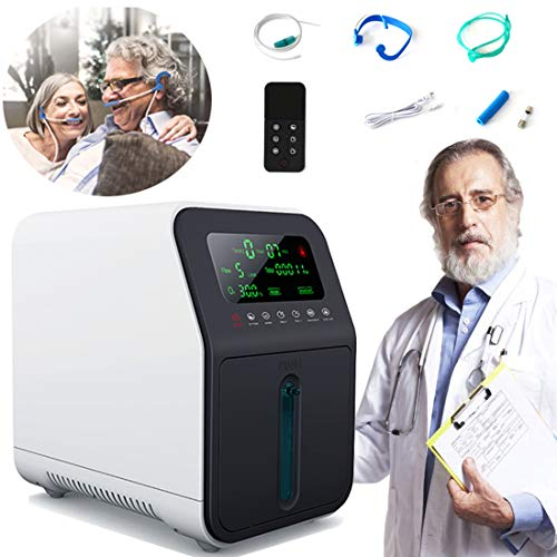 Easier Low-Measured Noise Equipment Health Machine
