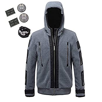 Best call of duty jacket Reviews