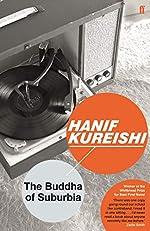 The Buddha of Suburbia de Hanif Kureishi