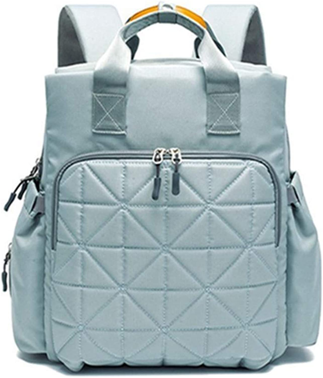 WMM-backpack Trave Bag, Multifunktionsbeutel-Schultertasche Mode-Outing-Reisetasche mit groer Kapazitt