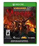 Warhammer: End Times - Vermintide (Xbox One) - Xbox One