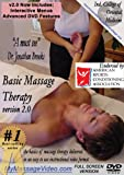 Basic Massage Therapy v2.0